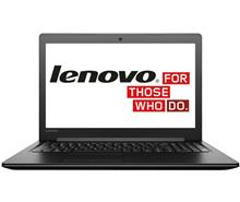 Lenovo Ideapad 310 Core i5 4GB 1TB 2GB Laptop